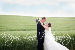brett-and-jessalyn-highwood-ranch-wedding-12