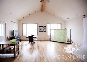 photography-studio-helena-mt-pictures-megan-lane-photography-1