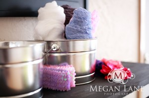 photography-studio-helena-mt-pictures-megan-lane-photography-baby-props-9