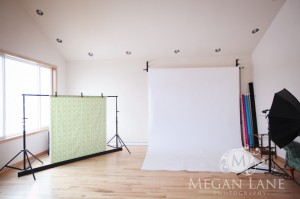 photography-studio-helena-mt-pictures-megan-lane-photography-backdrops-2
