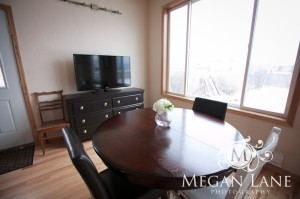 photography-studio-helena-mt-pictures-megan-lane-photography-client-meeting-area-3