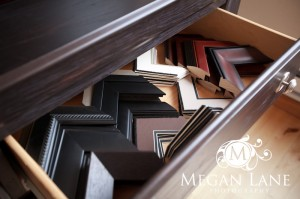 photography-studio-helena-mt-pictures-megan-lane-photography-custom-framing-4