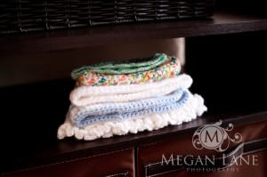 photography-studio-helena-mt-pictures-megan-lane-photography-hand-made-hats-10