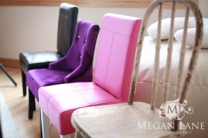 photography-studio-helena-mt-pictures-megan-lane-photography-props-child-sized-tiny-chairs-12
