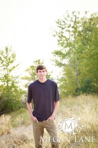 connor-senior-pictures-outdoors-helena-mt-1