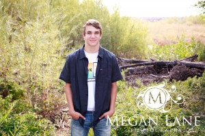 zach-senior-pictures-outdoors-helena-mt-1