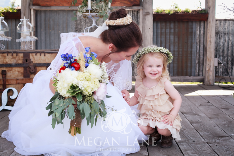 Ryan Chloe Broken Hart Ranch Bozeman Mt Wedding Photographers