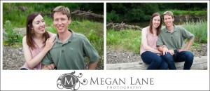 megan_lane_photography_jeff_and_jennifer_engagement_pictures_outdoor_helena_mt_0006