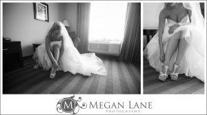 megan_lane_photography_jared_elizabeth_elegant_wedding_helena_mt_002