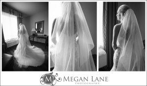 megan_lane_photography_jared_elizabeth_elegant_wedding_helena_mt_003