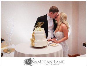 megan_lane_photography_jared_elizabeth_elegant_wedding_helena_mt_00324