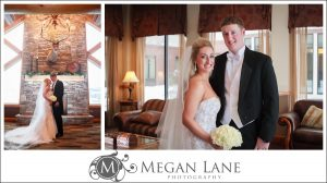 megan_lane_photography_jared_elizabeth_elegant_wedding_helena_mt_005