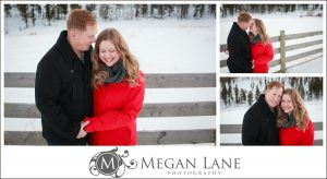 megan_lane_photography_m_family_pictures_outdoor_helena_mt_0001