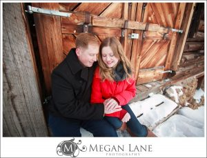 megan_lane_photography_m_family_pictures_outdoor_helena_mt_0002
