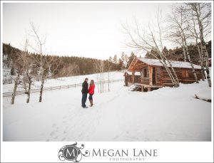 megan_lane_photography_m_family_pictures_outdoor_helena_mt_0004