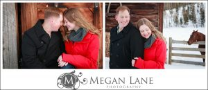megan_lane_photography_m_family_pictures_outdoor_helena_mt_0005