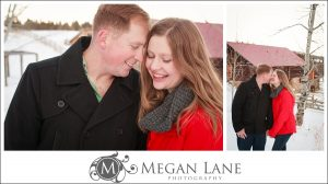 megan_lane_photography_m_family_pictures_outdoor_helena_mt_0006