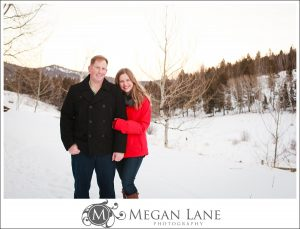 megan_lane_photography_m_family_pictures_outdoor_helena_mt_0007
