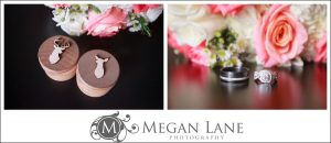 megan_lane_photography_zach_ashlee_wedding_pictures_helena_mt_0001