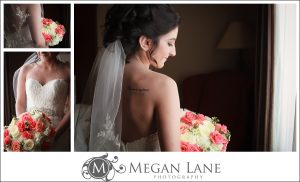megan_lane_photography_zach_ashlee_wedding_pictures_helena_mt_0002