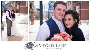 megan_lane_photography_zach_ashlee_wedding_pictures_helena_mt_0004