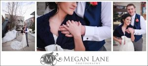 megan_lane_photography_zach_ashlee_wedding_pictures_helena_mt_0005