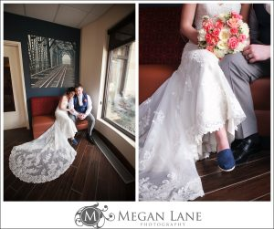 megan_lane_photography_zach_ashlee_wedding_pictures_helena_mt_0006