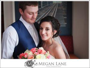 megan_lane_photography_zach_ashlee_wedding_pictures_helena_mt_0007
