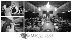megan_lane_photography_zach_ashlee_wedding_pictures_helena_mt_0009