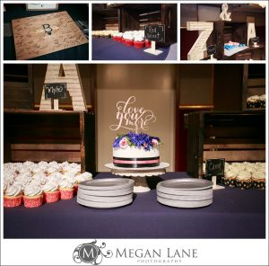 megan_lane_photography_zach_ashlee_wedding_pictures_helena_mt_0010