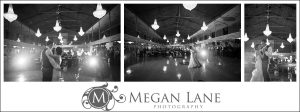 megan_lane_photography_zach_ashlee_wedding_pictures_helena_mt_0012