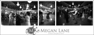 megan_lane_photography_zach_ashlee_wedding_pictures_helena_mt_0014