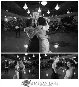 megan_lane_photography_zach_ashlee_wedding_pictures_helena_mt_0015