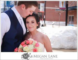 megan_lane_photography_zach_ashlee_wedding_pictures_helena_mt_0016
