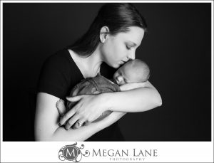 megan_lane_photography_baby_a_studio_newborn_pictures_helena_mt_007