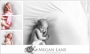 megan_lane_photography_baby_a_studio_newborn_pictures_helena_mt_009