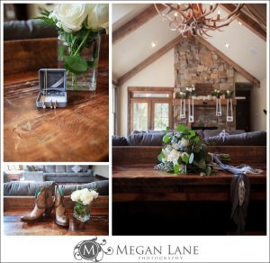 megan_lane_photography_kyle_and_kayla_fishing_lodge_river_wedding_montana_001