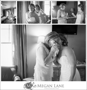 megan_lane_photography_kyle_and_kayla_fishing_lodge_river_wedding_montana_002