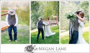 megan_lane_photography_kyle_and_kayla_fishing_lodge_river_wedding_montana_003
