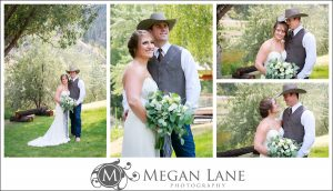 megan_lane_photography_kyle_and_kayla_fishing_lodge_river_wedding_montana_004