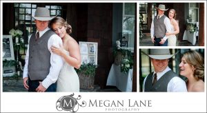 megan_lane_photography_kyle_and_kayla_fishing_lodge_river_wedding_montana_005
