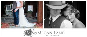 megan_lane_photography_kyle_and_kayla_fishing_lodge_river_wedding_montana_006