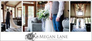 megan_lane_photography_kyle_and_kayla_fishing_lodge_river_wedding_montana_007