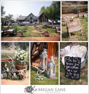 megan_lane_photography_kyle_and_kayla_fishing_lodge_river_wedding_montana_008