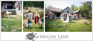megan_lane_photography_kyle_and_kayla_fishing_lodge_river_wedding_montana_009
