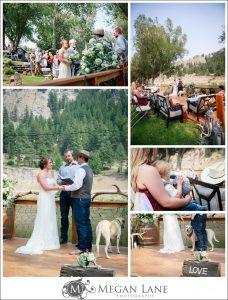 megan_lane_photography_kyle_and_kayla_fishing_lodge_river_wedding_montana_010