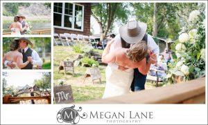 megan_lane_photography_kyle_and_kayla_fishing_lodge_river_wedding_montana_011