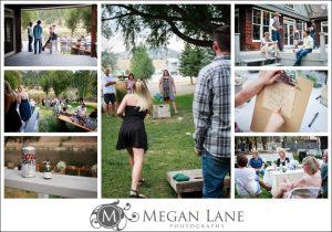 megan_lane_photography_kyle_and_kayla_fishing_lodge_river_wedding_montana_013