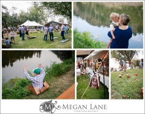 megan_lane_photography_kyle_and_kayla_fishing_lodge_river_wedding_montana_014