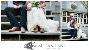 megan_lane_photography_kyle_and_kayla_fishing_lodge_river_wedding_montana_015